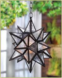 moravian tree topper glass moravian tree topper affordable inch triangle our