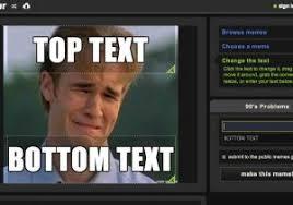 Imgur Meme Creator - imgur meme creator free a million pictures funniest memes