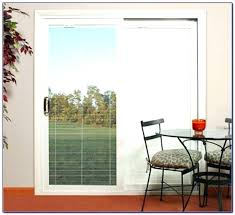 Bamboo Curtains For Windows Patio Window Curtains Patio Door Curtains And Drapes Size Of