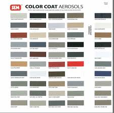 best interior paint color chart pictures bb1rw 9084