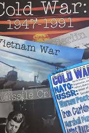 909 best us history images on pinterest history activities