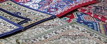 oriental rug cleaning oriental rug cleaners samedaypros