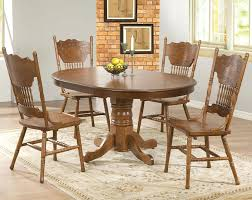 Transitional Dining Room Ideas 2017 Grasscloth Wallpaper 100 Dining Room Ideas Pictures Small Open Plan Home