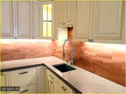 copper backsplash for kitchen copper backsplash tiles for kitchen kitchen copper ideas plastic