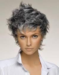 coupe pour cheveux gris résultat de recherche d images pour image cheveux gris