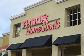 grand opening homegoods t j maxx combo comes to pittsburgh