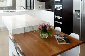 black kitchen island table chrome kitchen island kitchen awesome unique kitchen design ideas