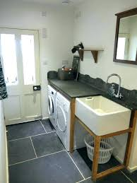 laundry room sink ideas small laundry room sink utility sinks laundry room sink ideas small
