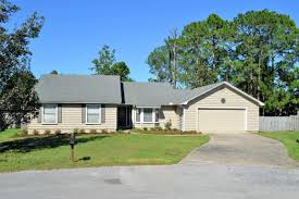 119 fox ridge rd for sale panama city fl trulia