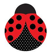 ladybug baby shower ladybug baby shower decorations ezpartyzone
