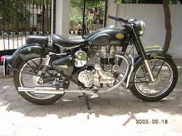 modified bullet bikes modified indian bikes post your pics here and only here page