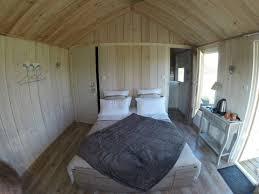 chambre d hotes blaye chambre d hôtes de l estuaire chambres et chambre familiale blaye