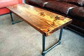 galvanized pipe table legs galvanized pipe coffee table steel pipe desk steel pipe desk legs