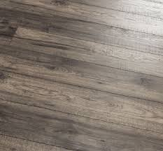 laminate guide to buying laminate carpetright