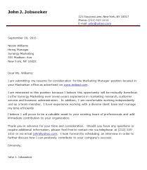 resume for application format resume application letter format resume cover letter template