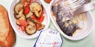 cuisiner a domicile le juteux business des repas à domicile pour personnes âgées sud