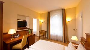 hotel augustinenhof in berlin mitte u2022 holidaycheck berlin
