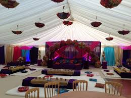 mehndi u0026 sangeet nights maz eventsmaz events spectacular use of