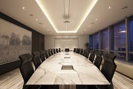 marble conference room table sca boardroom large meeting room marble conference table with