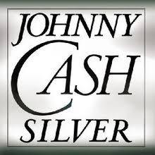 silver photo album silver johnny album