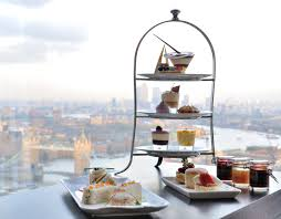 restaurants with the best views in london time out london
