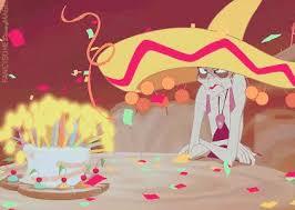 Disney Birthday Meme - disney birthday meme gifs tenor