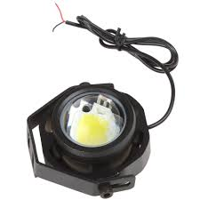 aliexpress com buy sale ac dc 12v 32v 10w lamp led car
