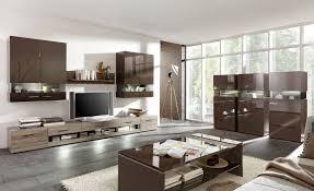 Wohnzimmer Einrichten Deko Wohnzimmer Einrichtungsideen Weiss Rheumri Com Wohnzimmer