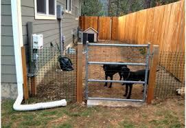 arresting images creative cheap fence ideas fascinate queenslander