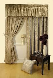 curtain demask curtains image of damask curtain design grey