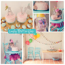 home decor 1st birthday party ideas trends4ever com