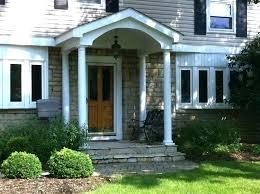front porch columns home depot u2013 goodonline club