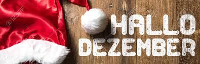 imagenes hola diciembre hallo dezember hola diciembre en alemán escrito en el fondo de