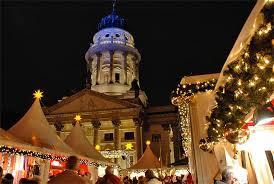christmas in germany u2013 berlin 2 the german way u0026 more