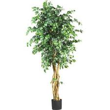 artificial plants for less overstock com