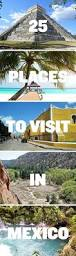 Best 25 Best Places To Visit Ideas On Pinterest Places To Visit