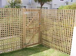 simple wood trellis images reverse search