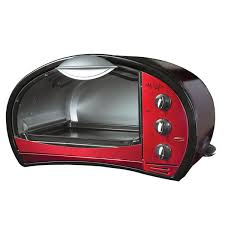 Retro Toaster Ovens Best Red Toaster Oven Photos 2017 U2013 Blue Maize