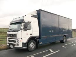 volvo trucks for sale removal sold mac u0027s trucks huddersfield west yorkshire