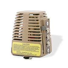 amazon com taco 555 050rp zone valve power head replacement part