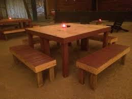 Office Dining Furniture by Wood Pallet Coffee Shop Sitting Furniture 99 Pallets