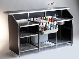 Home Bar Furniture by Modern Bar Furniture Kitchen Small Bar Counter Designs Modern With