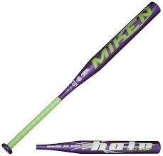best softball bats best softball bats for 2017 top for slowpitch and