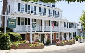 martha u0027s vineyard hotel edgartown ma kelley house