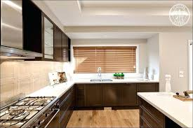 kitchen island panels kitchen island installation island panel ideas kitchen island