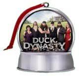 duck dynasty ornaments duck dynasty duck
