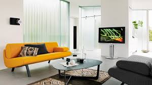 latest design wallpaper wallpaper interior design modern house