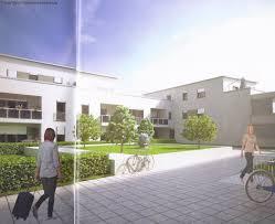 La Villa Bad Aibling Ergolding Archive Immobilien Landshut