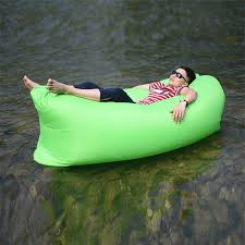 Blow Up Sofa Bed by Compare Prices On Water Bed Inflatable Sofa Online Shopping Buy