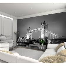 large wallpaper feature wall murals landscapes landmarks large wallpaper feature wall murals landscapes landmarks cities and more ebay